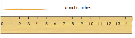 Go-Math-2nd-Grade-Answer-Key-Chapter-8-Length-in-Customary-Units-8.2-8