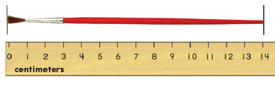 Go-Math-2nd-Grade-Answer-Key-Chapter-9-Length-in-Metric-Units-9.7-1