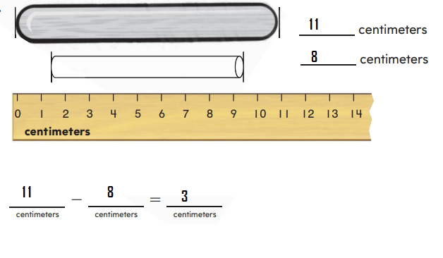 Go-Math-2nd-Grade-Answer-Key-Chapter-9-Length-in-Metric-Units-9.7-10
