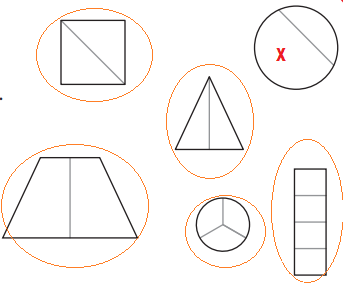 Go-Math-Answer-Key-Grade-2-Chapter-11-Geometry-and-Fraction-Concepts-11.8-18