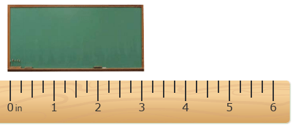 Go-Math-Answer-Key-Grade-2-Chapter-8-Length-in-Customary-Units-8.8-5