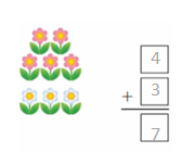 Go-Math-Grade-1-Chapter-1-Answer-Key-Addition Concepts-1.8-3