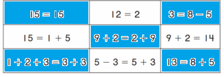 Go-Math-Grade-1-Chapter-5-Answer-Key-Addition and Subtraction Relationships-5.9-17