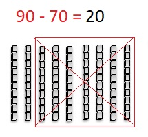 Go-Math-Grade-1-Chapter-8-Answer-Key-Two-Digit-Addition-and-Subtraction-Two-Digit-Addition-and-Subtraction-Show-What-You-Know-Lesson-8.10-Practice-Addition-and-Subtraction-Question-12