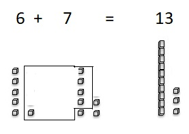 Go-Math-Grade-1-Chapter-8-Answer-Key-Two-Digit-Addition-and-Subtraction-Two-Digit-Addition-and-Subtraction-Show-What-You-Know-Lesson-8.10-Practice-Addition-and-Subtraction-Question-15