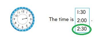 Go-Math-Grade-1-Chapter-9-Answer-Key-Measurement-Measurement-Review-Test-Question-7