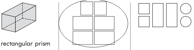 Go-Math-Grade-2-Answer-Key-Chapter-11-Geometry-and-Fraction-Concepts-11.2-8