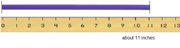 Go-Math-Grade-2-Answer-Key-Chapter-8-Length-in-Customary-Units-8.4-4