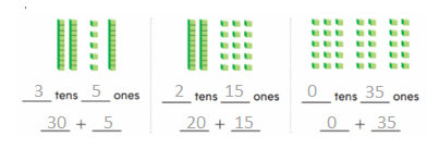 Go-Math-Grade-2-Chapter-1-Answer-key-Number-concepts-1.7-2