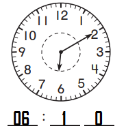 Go-Math-Grade-2-Chapter-11-Answer-Key-Pdf-Geometry-and-Fraction-Concepts-11.10-26