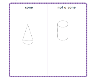 Go-Math-Grade-K-Chapter-10-Answer-Key-Identify and Describe Three-Dimensional Shapes-10.5-1