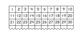 Go-Math-Grade-K-Chapter-10-Answer-Key-Identify and Describe Three-Dimensional Shapes-10.6-8