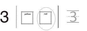 Go-Math-Grade-K-Chapter-12-Answer-Key-12 Classify and Sort Data-12.1-9
