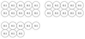 Eureka Math Grade 4 Module 6 Lesson 3 Answer Key