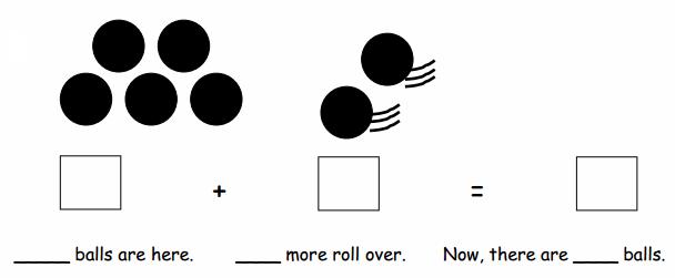 Eureka Math Grade 1 Module 1 Lesson 9 Answer Key