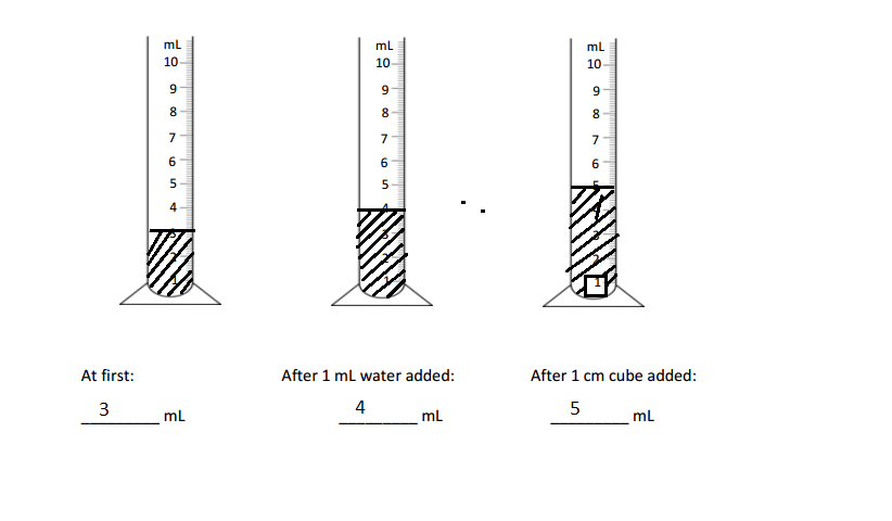 Eureka Math Grade 5 Module 5 Lesson 5 Answer Key