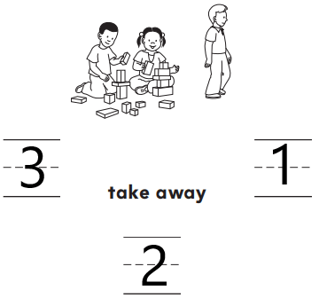 Go-Math-Answer-Key-Grade-K-Chapter-6-Subtraction-6.1-4