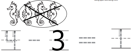 Go-Math-Answer-Key-Grade-K-Chapter-6-Subtraction-6.5-9