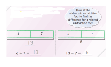 Go-Math-Grade-2-Chapter-3-Answer-Key-Facts and Relationships-3.5-2