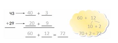 Go-Math-Grade-2-Chapter-4-Answer-Key-2-Digit Addition-4.3-4