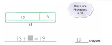 Go-Math-Grade-2-Chapter-4-Answer-Key-2-Digit Addition-4.9-1