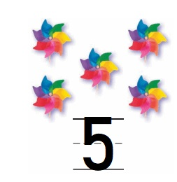Go-Math-Grade-K-Chapter-3-Answer-Key-Represent-Count-and-Write-Numbers-6-to-9-Lesson-3.2-Count-and-Write-to-6-Share-and-Show-Question-3