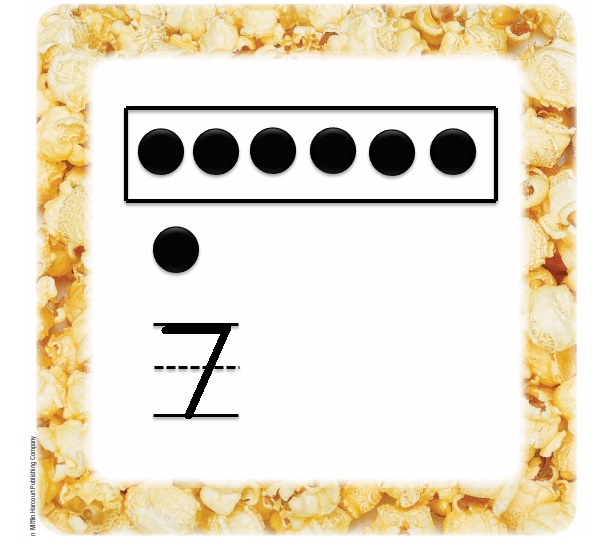 Go-Math-Grade-K-Chapter-3-Answer-Key-Represent-Count-and-Write-Numbers-6-to-9-Lesson-3.3-Model-and-Count-7-Listen-Draw