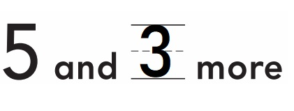 Go-Math-Grade-K-Chapter-3-Answer-Key-Represent-Count-and-Write-Numbers-6-to-9- Lesson-3.5-Model-and-Count-8-Listen-and-Draw-Share-and-Show-Question-2