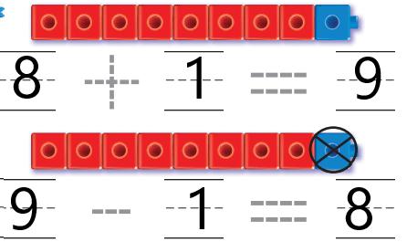 Go-Math-Grade-K-Chapter-6-Answer-Key-Pdf-Subtraction-6.7-4