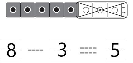 Go-Math-Grade-K-Chapter-6-Answer-Key-Pdf-Subtraction-6.7-8