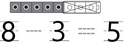 Go-Math-Grade-K-Chapter-6-Answer-Key-Pdf-Subtraction-6.7-9