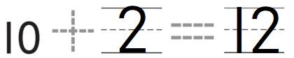 Go-Math-Grade-K-Chapter-7-Answer-Key-Represent-Count-and-Write-11-to-19-Represent-Count-and-Write-11-to-19-Review-Test-Question-11