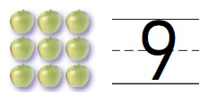 Go-Math-Grade-K-Chapter-7-Answer-Key-Represent-Count-and-Write-11-to-19-Represent-Count-and-Write-11-to-19-Show-You-Know-Question-4