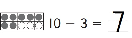 Go-Math-Grade-K-Chapter-8-Answer-Key-Represent,-Count,-and-Write-20-and-Beyond-Count-to-50-by-Ones-Homework-&-Practice-8.5-Spiral-Review-Question-3