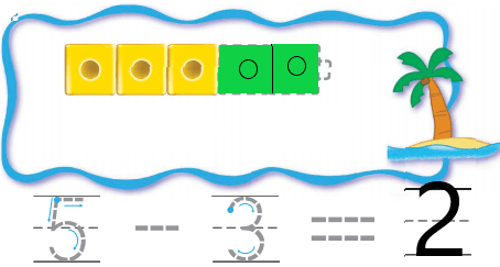Grade-K-Go-Math-Answer-Key-Chapter-6-Subtraction-6.4-4
