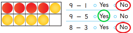 Grade-K-Go-Math-Answer-Key-Chapter-6-Subtraction-rt-2