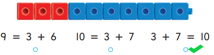 Grade-K-Go-Math-Answer-Key-Chapter-6-Subtraction-rt-7