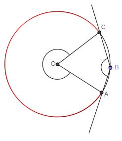 Eureka Math Geometry Module 5 Lesson 7 Answer Key