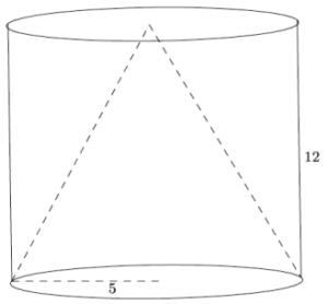 Eureka Math Geometry Module 3 Lesson 11 Answer Key