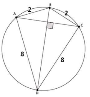 Eureka Math Geometry Module 5 Lesson 21 Answer Key
