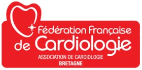 association de cardiologie Bretagne