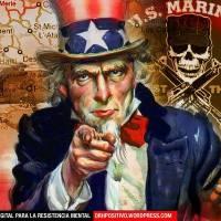 Lucha de Clases y la Geopolítica Imperialista de los Estados Unidos: El caso Colombiano
