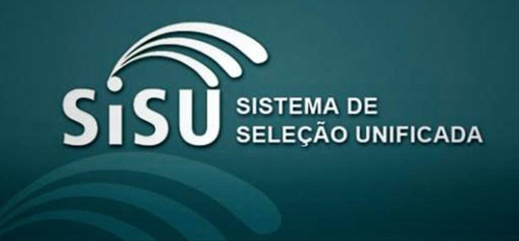 UFCG divulga edital do SiSU 2020.2