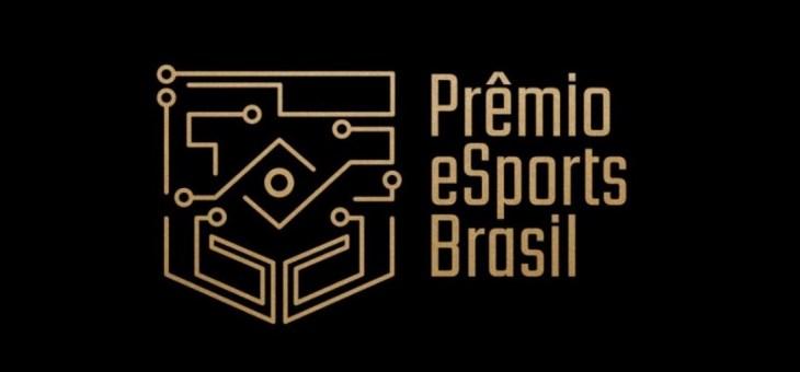 Aluno da UFCG disputa maior competição de jogos eletrônicos da América Latina
