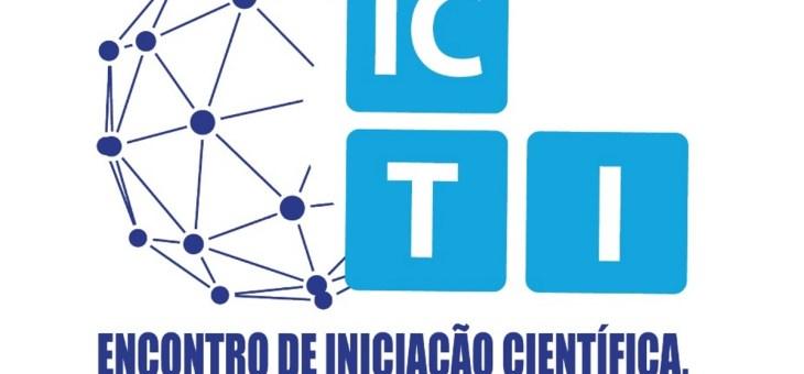 Encontro de Iniciação Científica, Tecnológica e de Inovação do CCT acontece na próxima semana