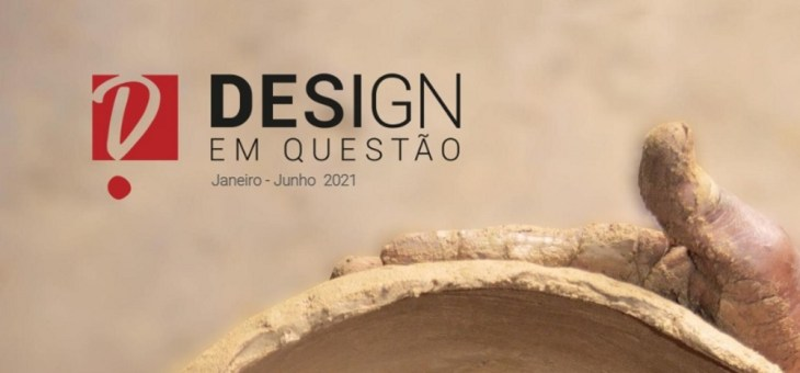 Programa de Pós-graduação em Design da UFCG lança revista científica