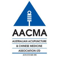 AACMA Capital Complementary Therapies Centre