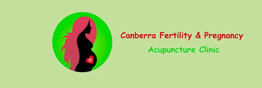 Fertility Capital Complementary Therapy Centre Fertility & Pregnancy