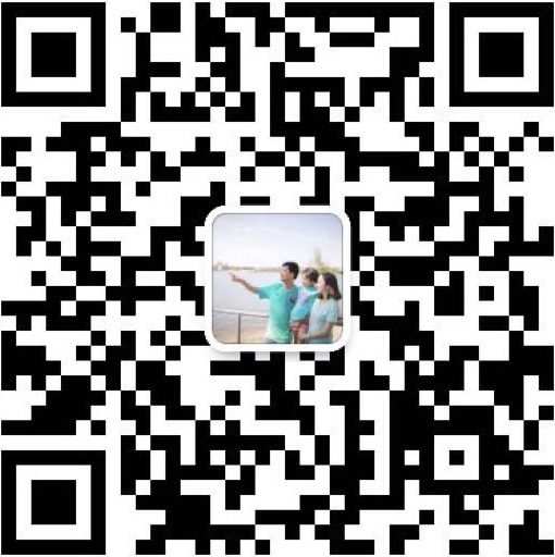 WeChat image - Capital Complementary Therapy Centre