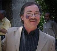 SergioGrez
